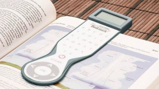 Best Electronic Dictionaries