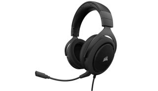 Get this Corsair gaming headset for £45 on Amazon