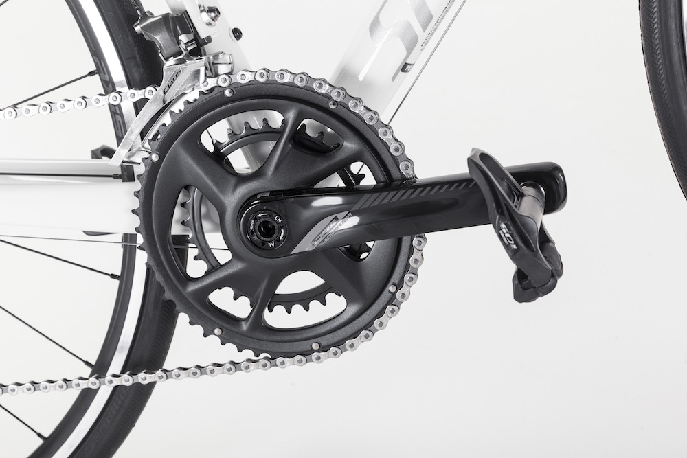 2e22219d0eb Are you using your bike's gears efficiently? Specialized ...