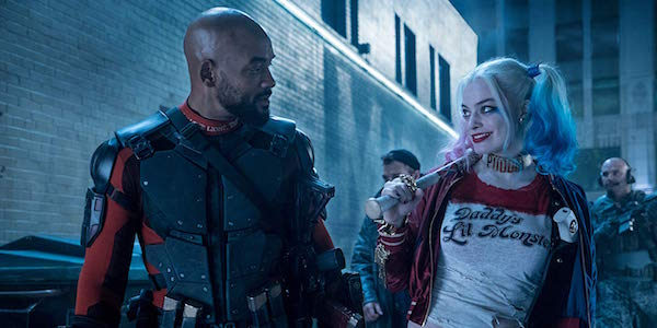 There's One More DC Character The Suicide Squad Needs To Bring Back