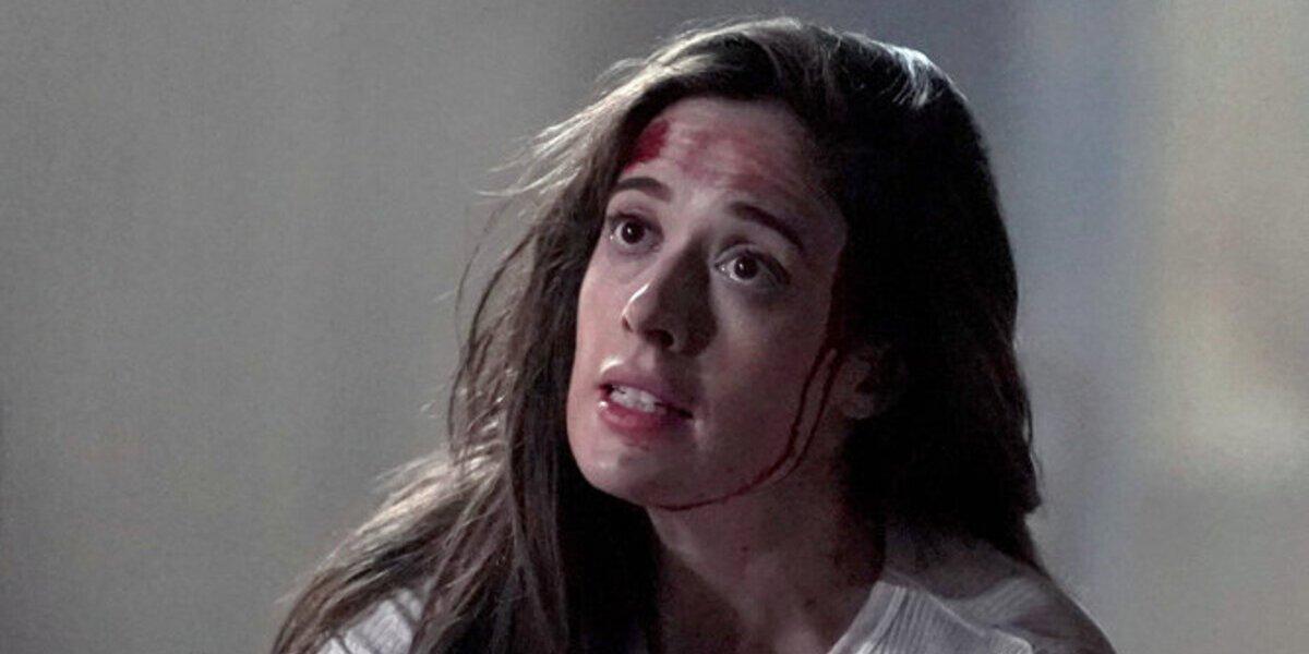 chicago pd season 8 finale burgess captive bleeding nbc