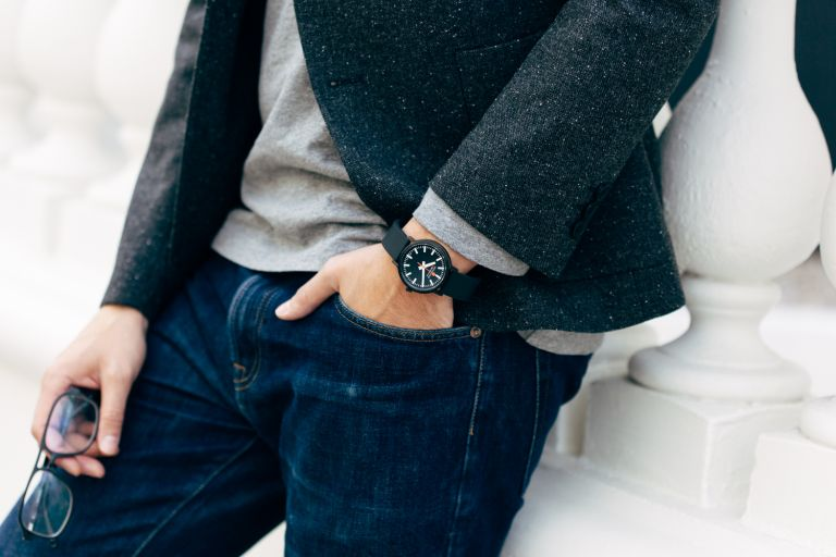 Best watch for men: the best mens watches