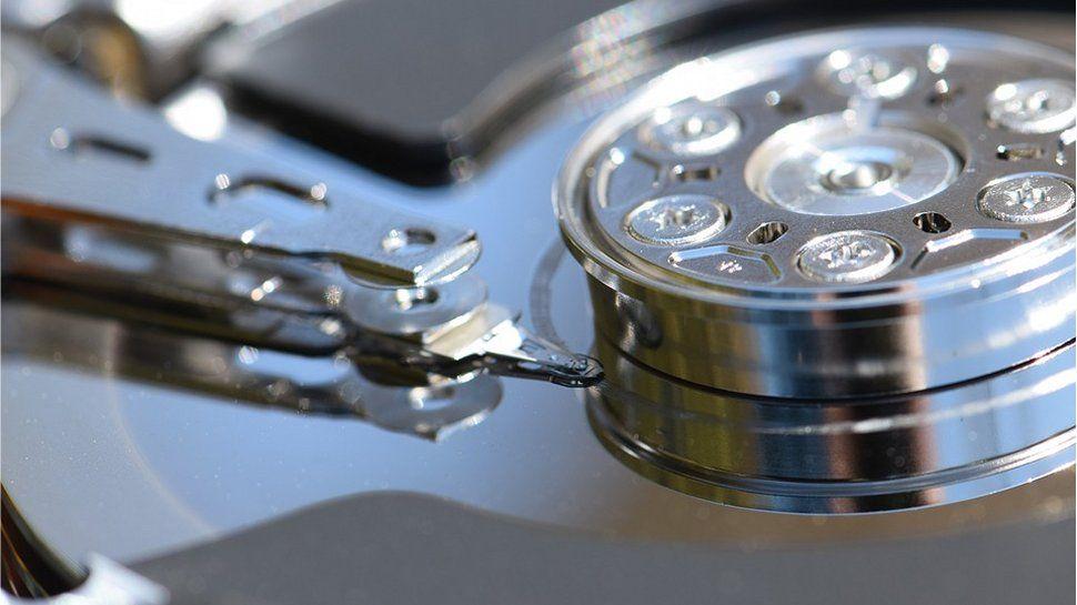 Best disk cloning software