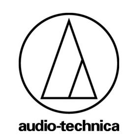 Audio-Technica Honors Online CRM with Its President's Award