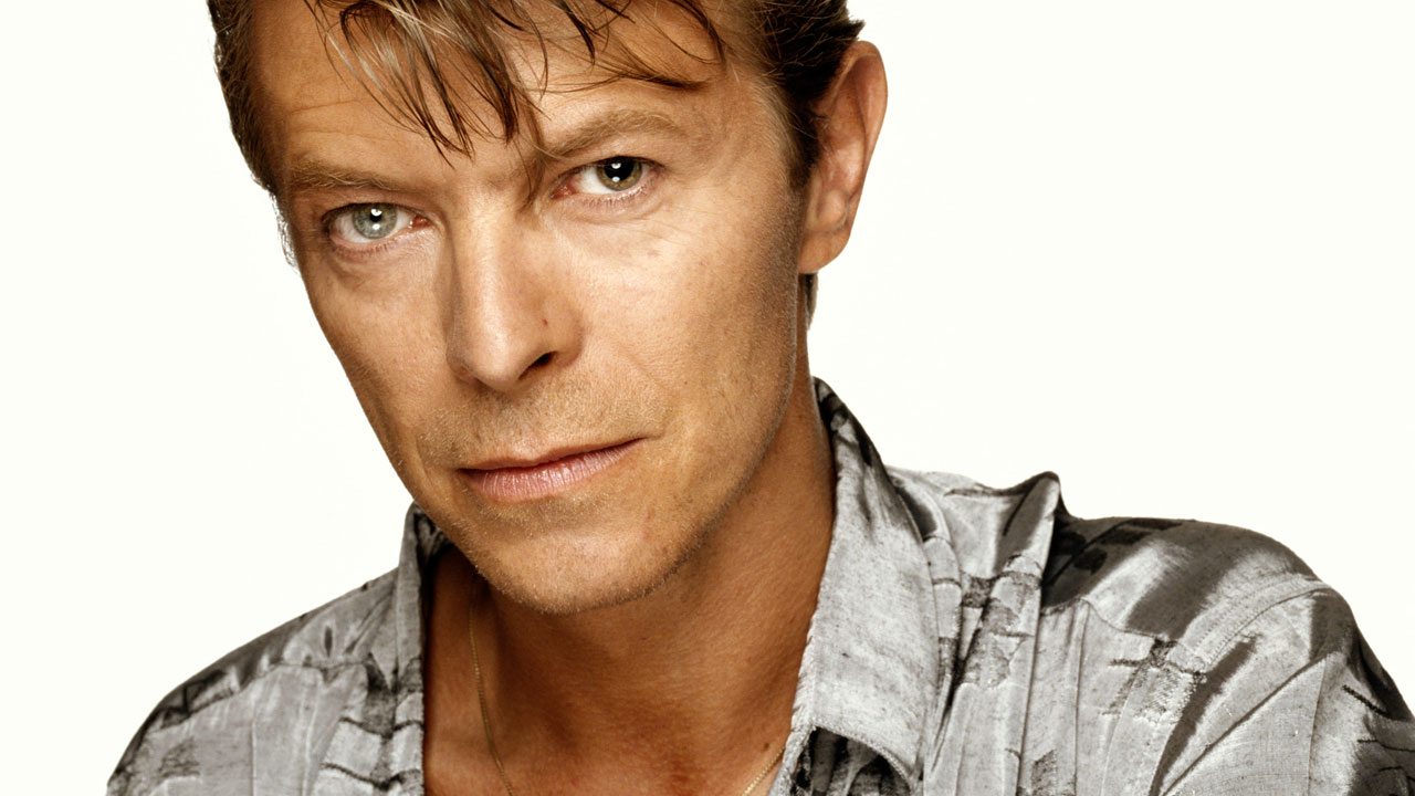 David Bowie: a guide to his best albums