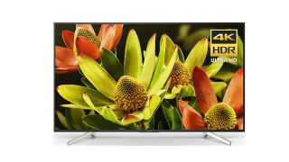 Save nearly $1000 on 70in Sony 4K TV for Amazon Prime Day