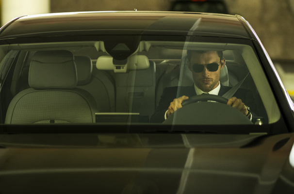 Transporter Refulled Ed Skrein.jpg