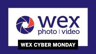 Wex Cyber Monday 2019