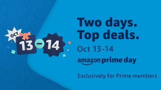 Amazon Prime Day Australia