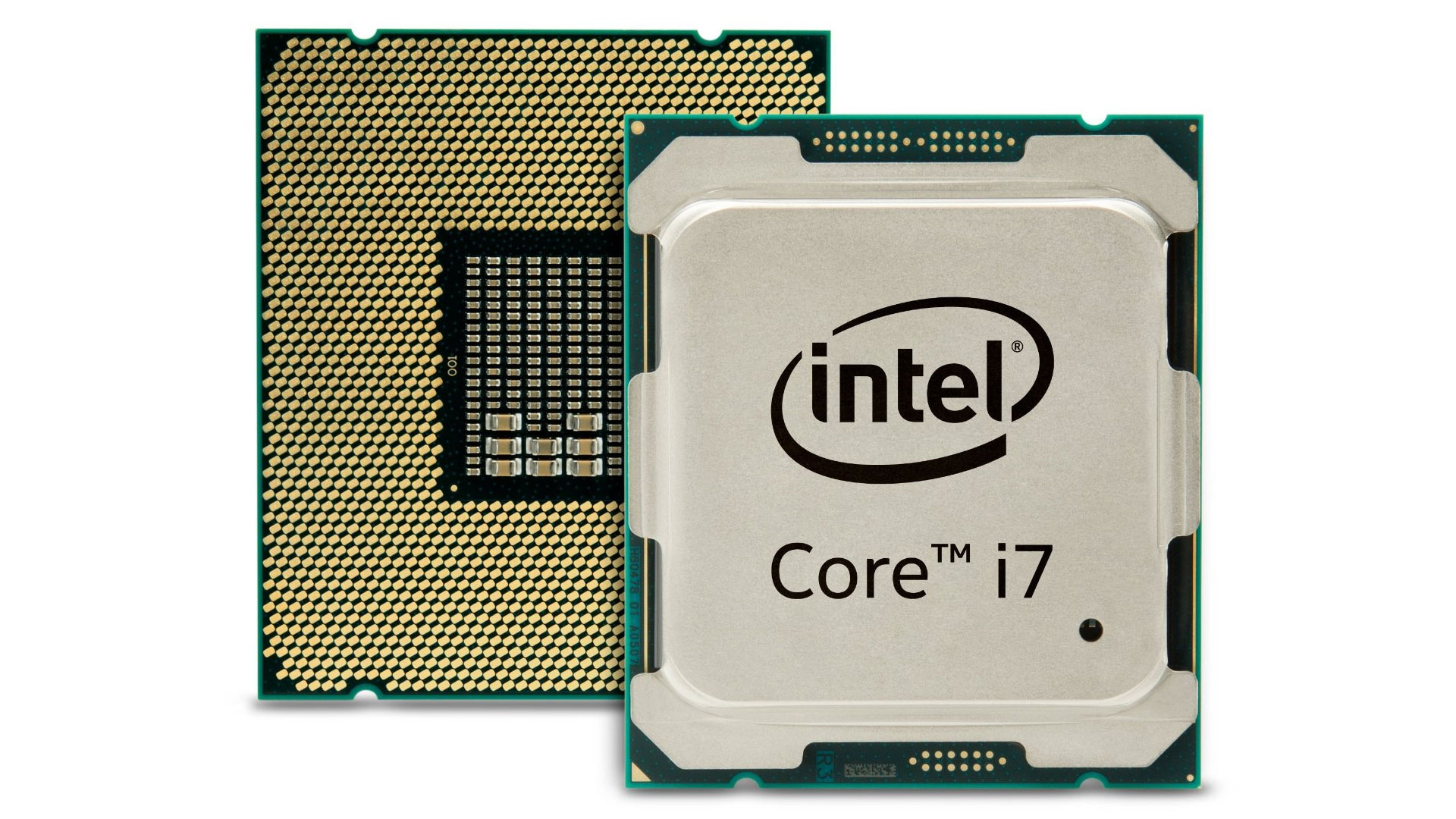 Intel and Microsoft assess the performance impact of