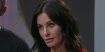 Friends Vet Courteney Cox Is Sticking With Horror After Scream 5 With New TV Show