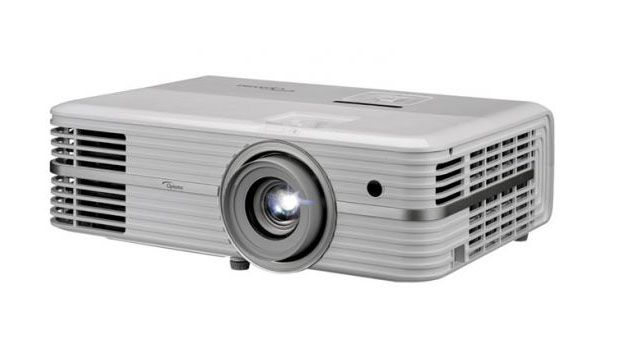 Best projectors 2019: Full HD, 4K, portable | What Hi-Fi?