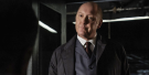 The Blacklist: 10 Questions I Have After The Season 8 Premiere