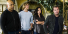 NCIS: Los Angeles Stars Talk The 'Exciting Opportunity' Of CBS' Hawaii Spinoff