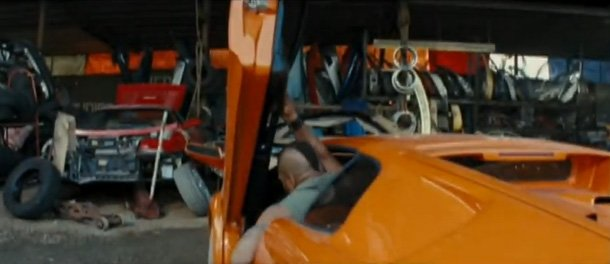 The A-Team Trailer In HD With Screencaps #2199