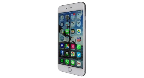 b7b41f23078 Apple iPhone 6S Plus review