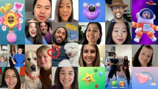 Google Duo for web group call feature launching soon