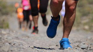How to run an ultra