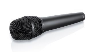 DPA Microphones will debut its new 2028 Vocal Microphone for live performance to the U.S. pro audio market at AES 2019.