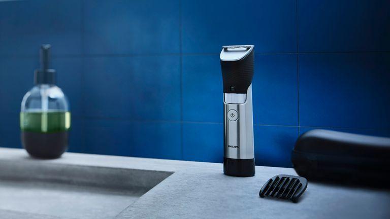 Philips BT9000 Prestige Review