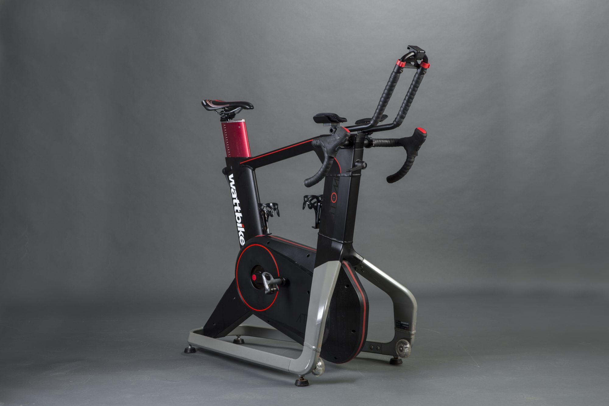 Best stationary indoor bikes: exercise bikes for at home workouts