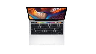 MacBookk Pro 13