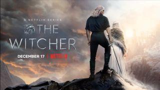 The Witcher: temporada 2 - Fecha de estreno confirmada
