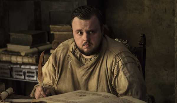 game of thrones hbo sam