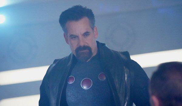 agents of shield season 5 graviton glenn talbot