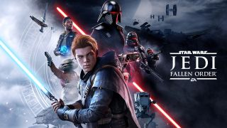 Star Wars Jedi: Fallen Order price: get the best and cheapest deals