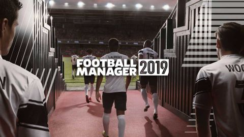 Football Manager 2019 Review The Best In The Series By