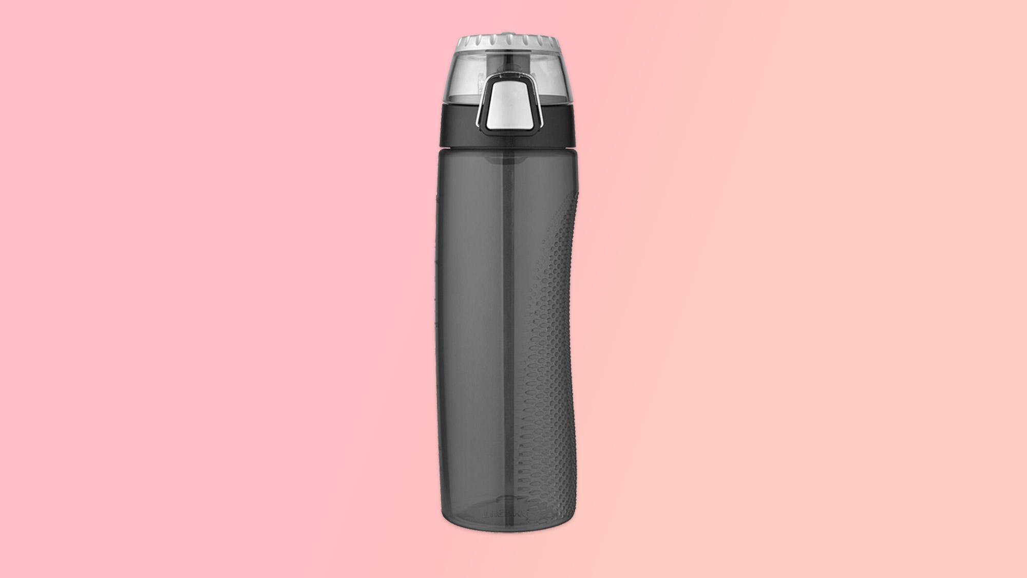 best water bottles: Thermos Hydration bottle
