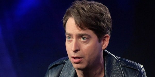 Charlie Walk The Four Fox