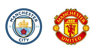 man city vs manchester united live stream derby premier league