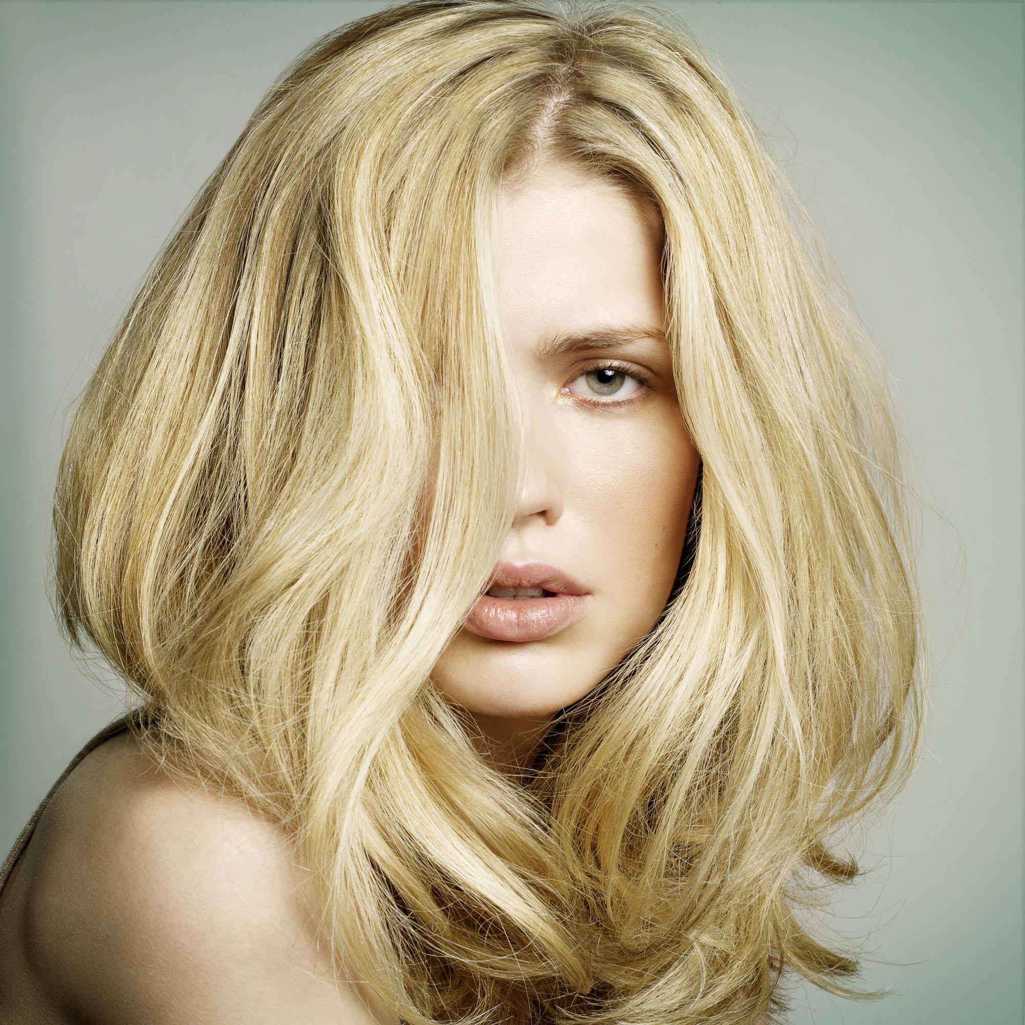 Hair Galleries - Colour