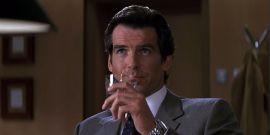 James Bond: Pierce Brosnan's Movies, Ranked