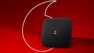 Vodafone broadband to offer 'Ultimate Speed Guarantee'