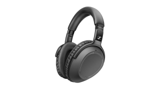 Sennheiser introduces next-gen PXC 550-II wireless Bluetooth headphones