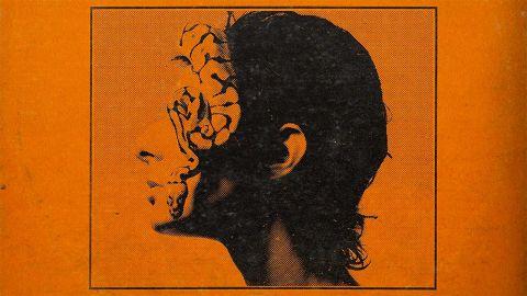 Beartooth Disease album cover