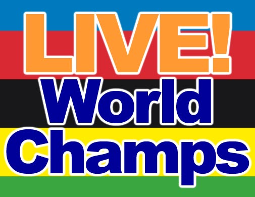 road-world-champs-live.jpg