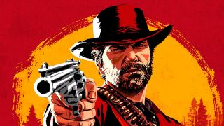 Best Red Dead Redemption 2 prices - where to get the PS4 and