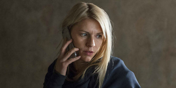 Homeland creator discusses Season 7 and the series' final season