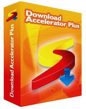 Download Accelerator Plus Review - Pros, Cons and Verdict | Top Ten