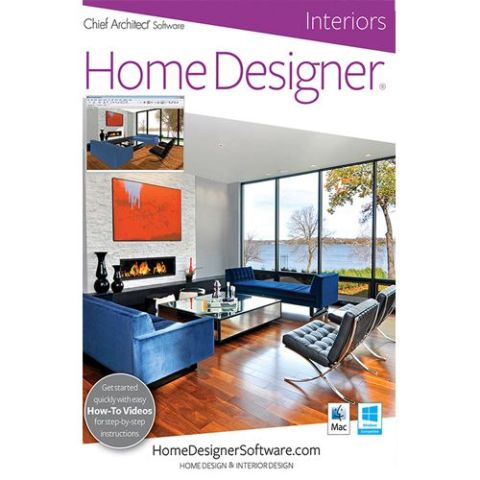 Superb Home Designer Interiors Review Top Ten Reviews Download Free Architecture Designs Ogrambritishbridgeorg