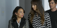 How The Pretty Little Liars Spinoff Finally Addressed Alex And Mary Drake