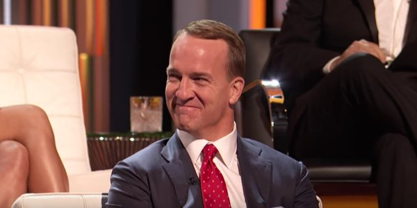 comedy central roast peyton manning