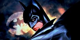 Val Kilmer Found Out About His Batman Forever Role In The Most Bruce Wayne Way Possible
