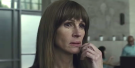 What Homecoming's Julia Roberts Didn't Expect From Her First TV Show