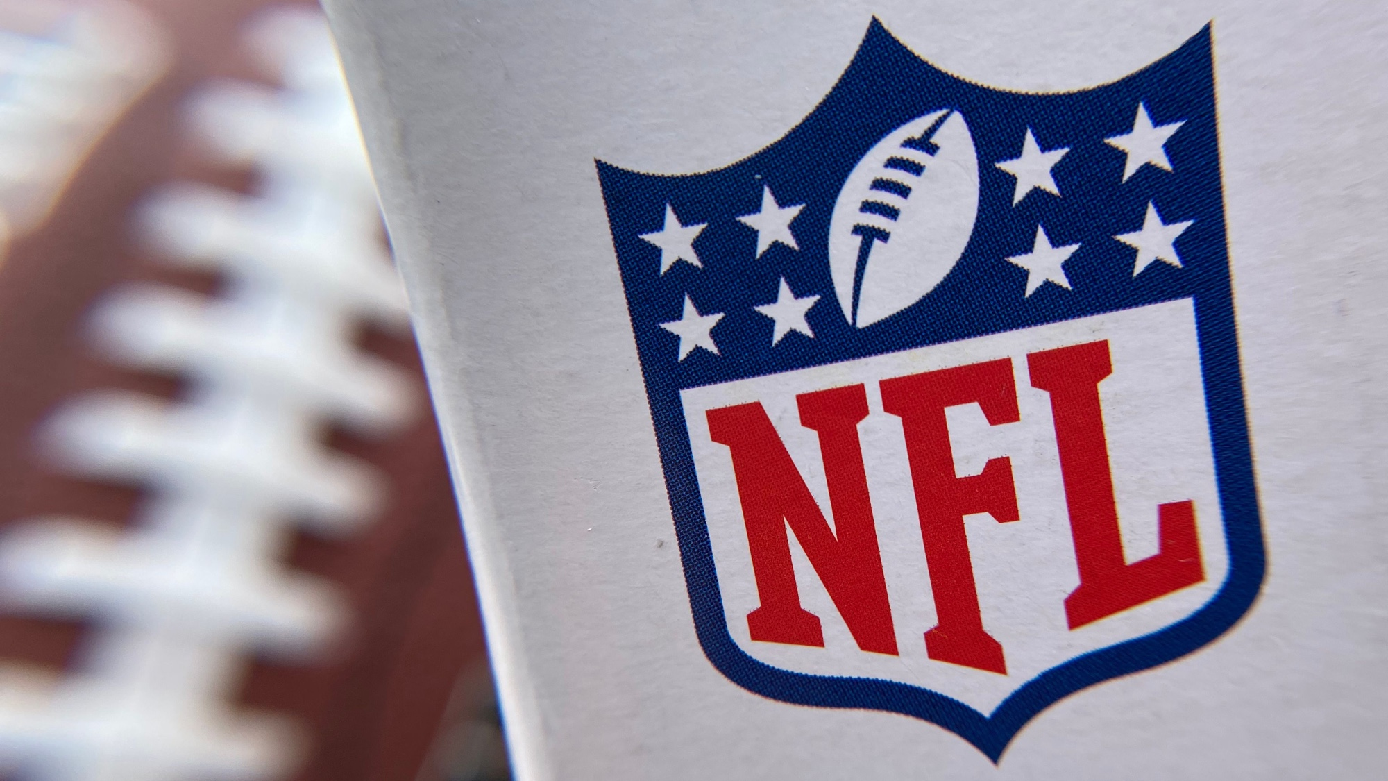 Nfl Live Stream How To Watch Every Nfl Week 5 Game Online Tom S Guide