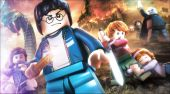 Lego Harry Potter Is Getting Bundled And Remastered, Get The Details